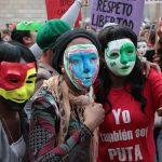 Regulacionismo o abolicionismo: ¿por qué el debate sobre la prostitución divide el feminismo?