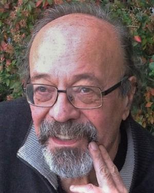 Gabriel Jaraba
