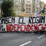 21-D, el dia en què Sánchez, Torra i els CDR posaran a prova les seves estratègies