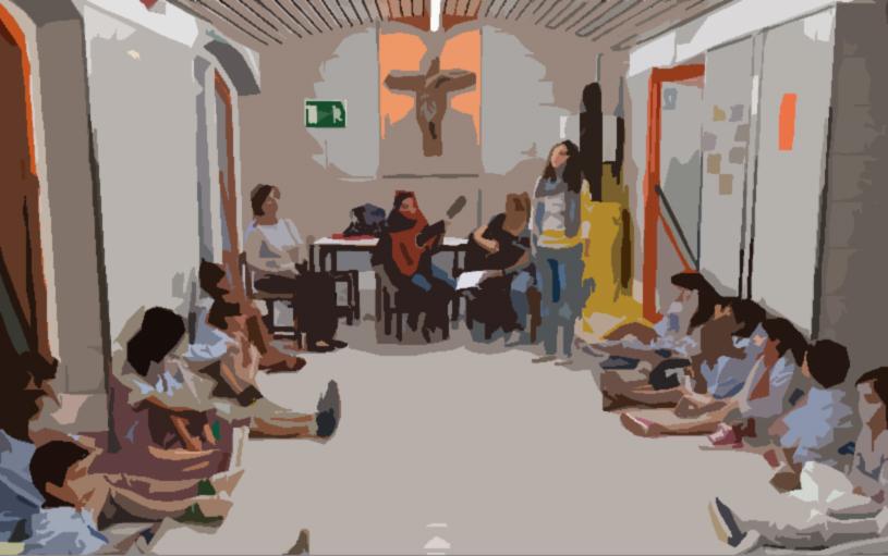 Les altres restes de Franco i l'educació religiosa
