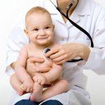 La manca de pediatres afecta a la sobrecàrrega, la qualitat assistencial i la conciliació
