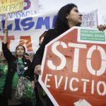 La pobresa energètica i l'emergència habitacional tenen nom de dona