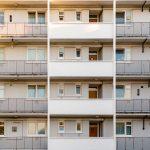 Barcelona marca el rumb per superar el dèficit històric d'habitatge protegit