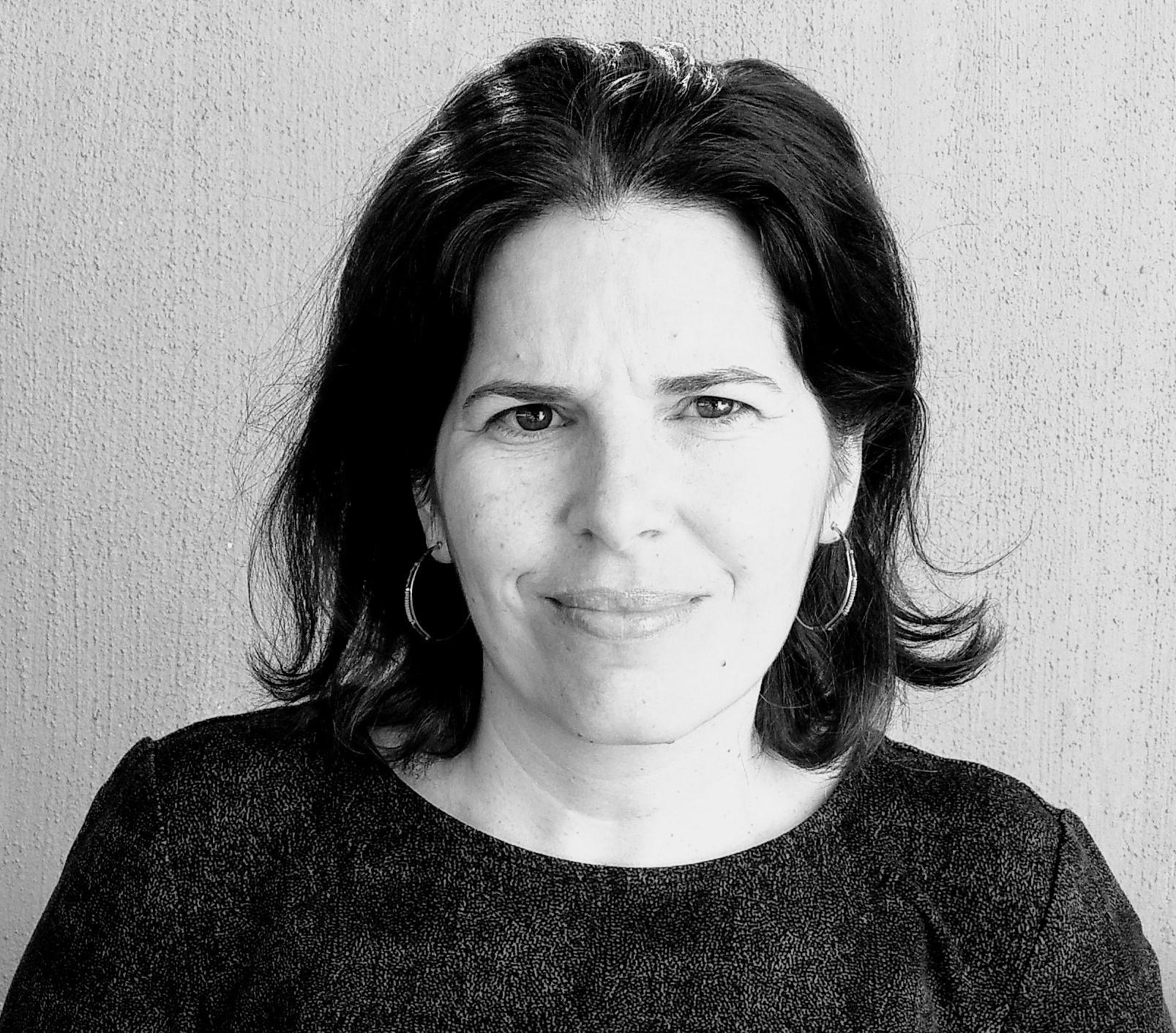 Sabina Puig