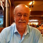 Josep V. Madolell