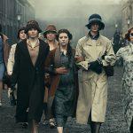 Cine i sèries amb perspectiva de gènere: estem davant un boom en clau feminista?