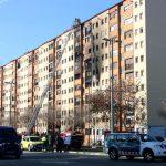"""""""Es más fácil pinchar la luz que ser atendido a servicios sociales"""": una radiografía del barrio de Sant Roc"""