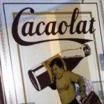 Cacaolat: d'una boda a Budapest a Santa Coloma, passant per la CNT i Ruiz Mateos