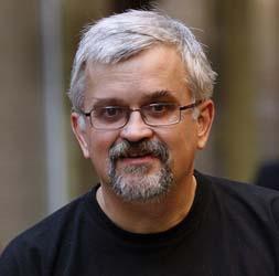 Francesc Ràfols