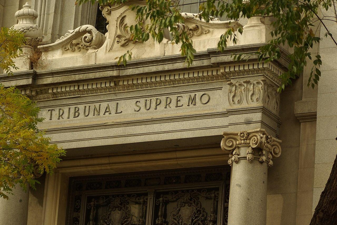 Cinc reflexions sobre el judici del Procés