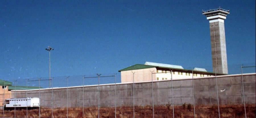 """""""El trato recibido por los presos y la visibilidad del Procés debería abrir la puerta para cuestionar el sistema penitenciario"""""""