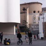 Batalla contra la cultura o el model de ciutat? 25 anys sense un CAP digne al Raval Nord