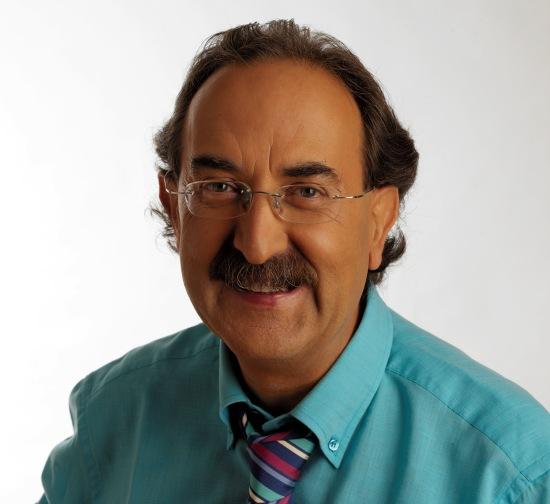 Ramon Miravitllas
