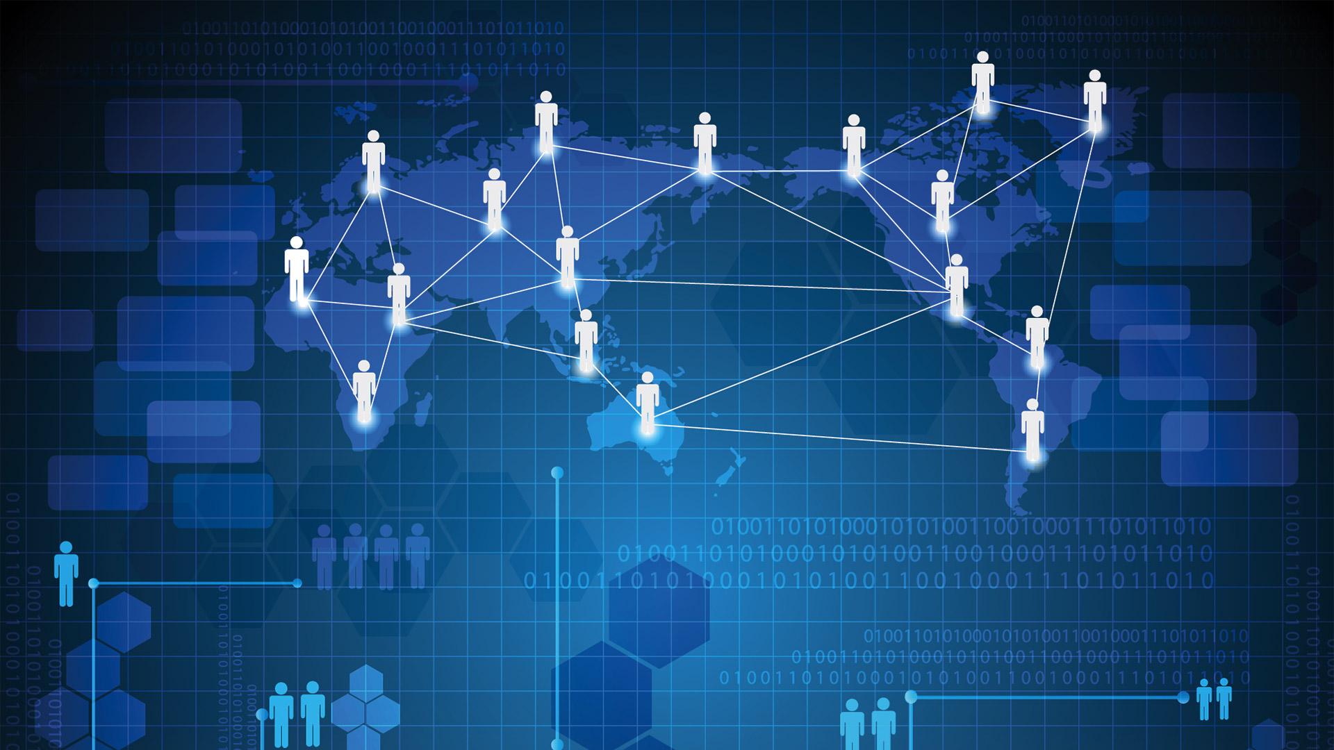 Social Network Media Data Ss 1920 Catalunya Plural