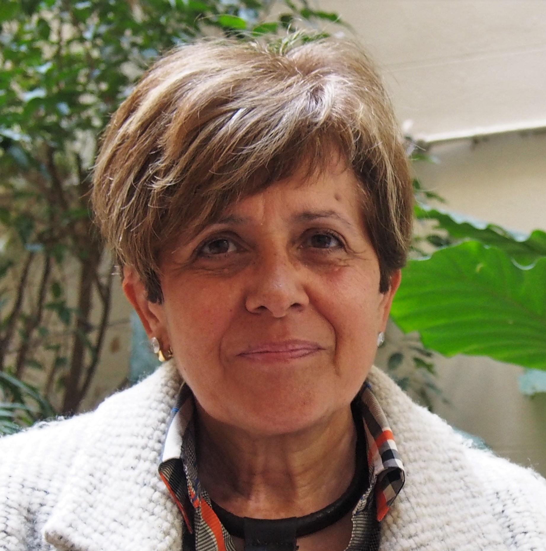 Julia Sousa