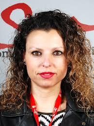 Núria Gilgado