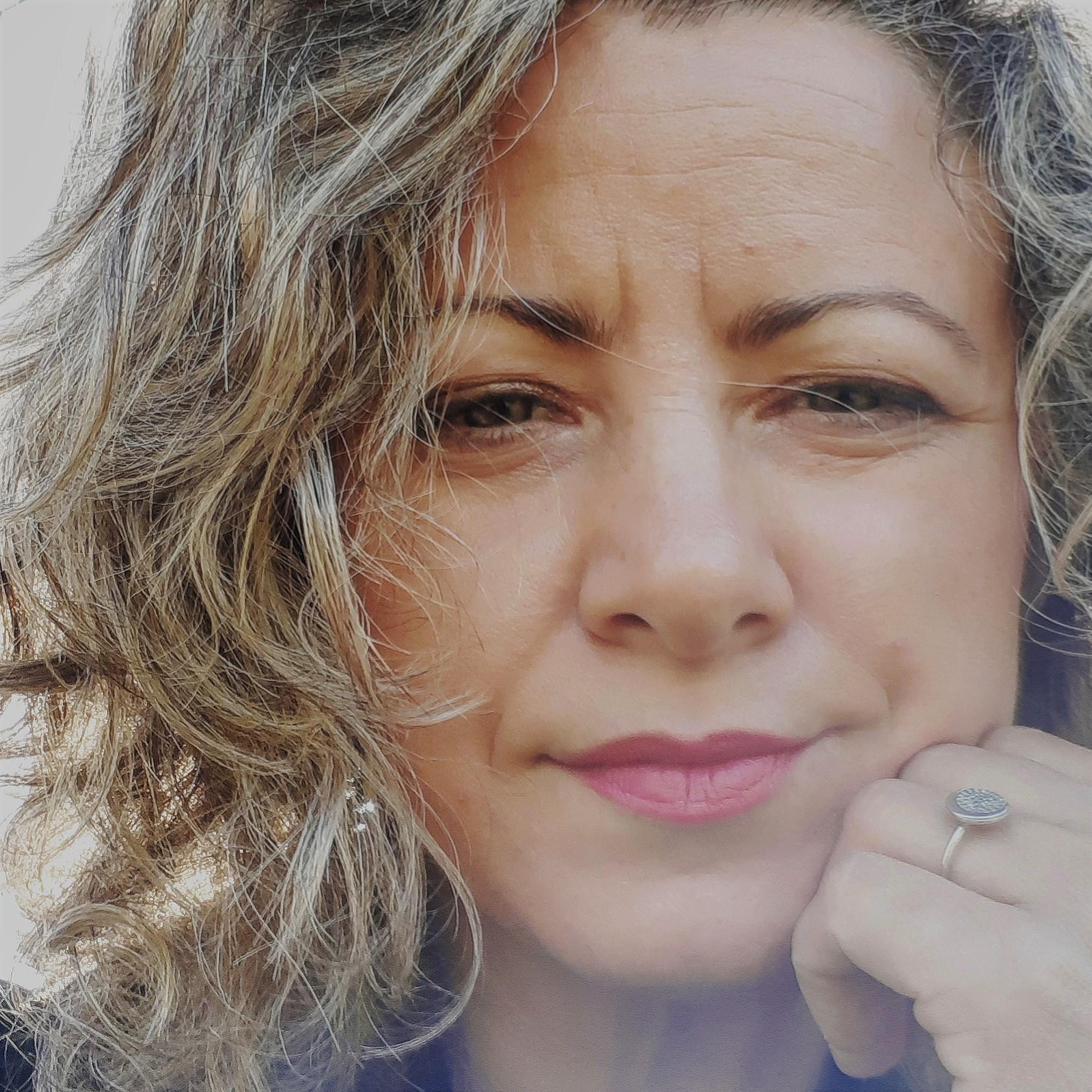 Alicia Buil
